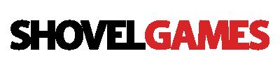 ShovelGames株式会社()
